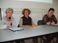 13 avril 2015 rencontre synode doyenne (9)