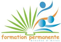 Formation_permanente_Arras Logo