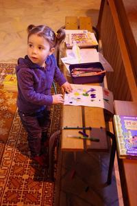 messe avec les familles courrières avril 2015 31