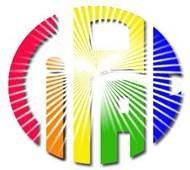 logo CIPAC