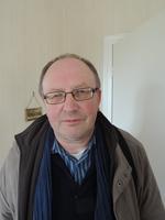 Abbe Bernard Denis
