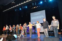 2015 05 14 Congres CMR Hazebrouck  (118)