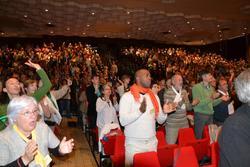 2015 05 14 Congres CMR Hazebrouck  (107)