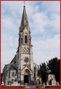 Eglise_Campagne_les_H