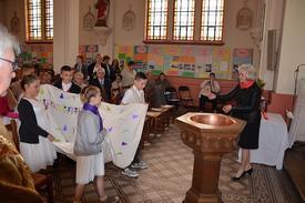 première eucharistie 23