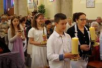 1Eucharistie 2015 Oignies (7)