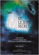 M et le 3e secret
