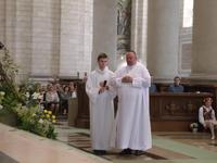 Ordination Przemek 4