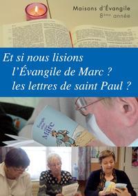 Maison Tract Paul