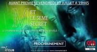 3e secret
