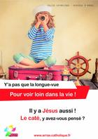 campagne-cate2015_A1vect4
