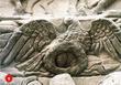 L'empereur est considéré comme un dieu, à partir du milieu du premier siècle.