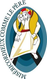 misericorde-logo