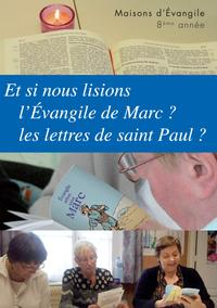 Paul tract d'invitation mar9-1
