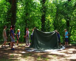 IMGP7485 Belval Tente