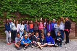 IMGP7548 Belval Groupe
