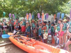 P1070229 ATJ au canoe