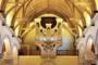 orgue du Touquet