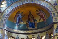 Sur les pas de saint Paul 5