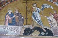 Sur les pas de saint Paul 9