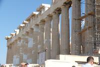 Sur les pas de saint Paul
