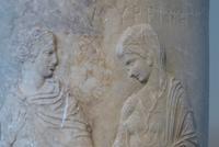 Sur les pas de saint Paul 8
