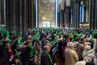 Synode prov Cloture 27 sept 2015 (25)