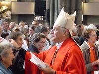 150827_Synode_0011