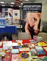 forum de la santé 2015 18