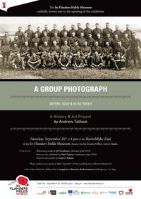 Photo 8 Ypres Exhibition