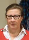 DE LAURISTON Henriette4