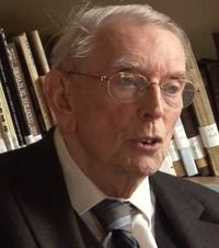 Michel Delval