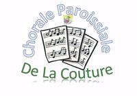 Chorale La Couture