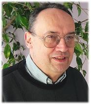 Abbe Maillard