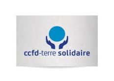 Logo CCFD-2