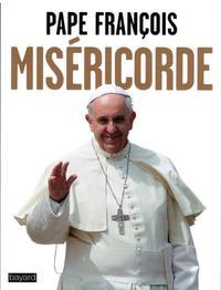 Misericorde2