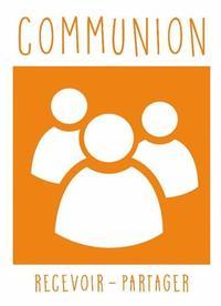 synode communion