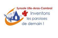 Logo-synodeRVB