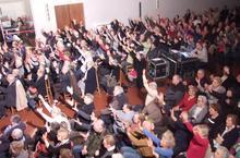 Concert St Sauveur Oeuvres d'Orient 020
