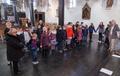 Visite_eglise St Martin_27-2-16_300DPI-54