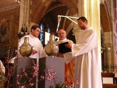 Messe chrismale 22 mars 2016 (44)