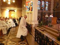 Messe chrismale 22 mars 2016 (116)