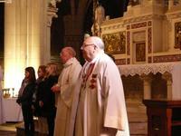 Messe chrismale 22 mars 2016 (117)