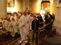 Messe chrismale 22 mars 2016 (122)