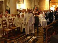 Messe chrismale 22 mars 2016 (124)