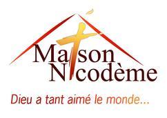 Logo Maison Nicodeme JEPG