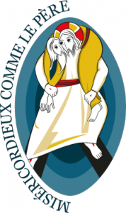 logo_jubile_misericorde-178x300