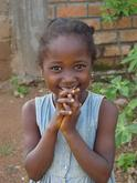 fillette-africaine