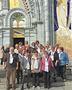 Espérance et Vie à Lourdes