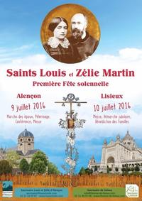 affiche_fete_des_saints_lzm900-a7066